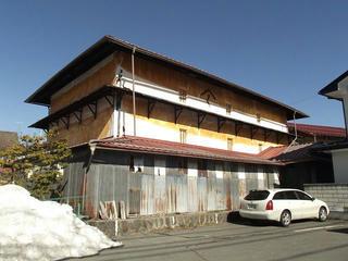 160211_1011_増木寒天蔵・宮川街歩きマップから(茅野市)