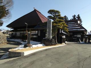 160211_1022_円通山宗湖寺・宮川街歩きマップから(茅野市)