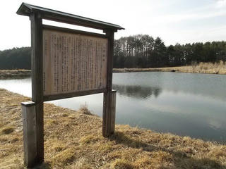160228_1517_乙事陣場跡(富士見町)