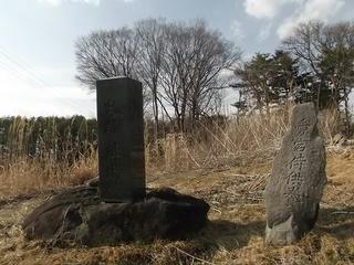 160228_1519_乙事陣場跡(富士見町)