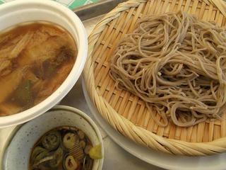 160508_1106_とみくら山菜まつり(飯山市)