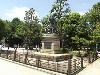 160730_1240_上野公園(東京都台東区)