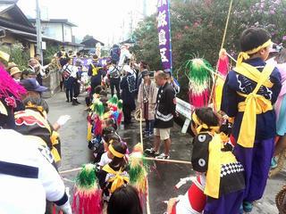 160917_1054_小宮御柱祭・神明宮(諏訪市)