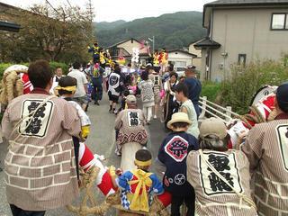 160917_1024_小宮御柱祭・神明宮(諏訪市)