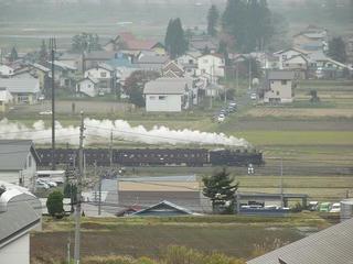 161120_1502_飯山線SL C11イベント運行(飯山市)