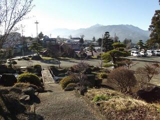 161203_0907_十一面観音堂(富士見町)