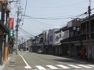 110504_1234_塩の道・糸魚川(新潟県糸魚川市)