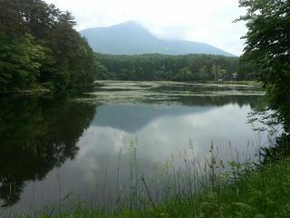 170629_1033_飯綱湖(長野市)