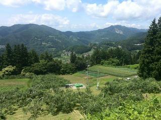 170706_1035_荒安周辺(長野市)