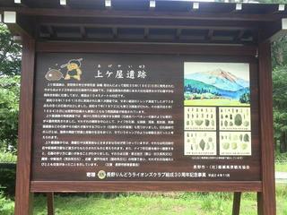 170706_1104_上ヶ屋遺跡(長野市)