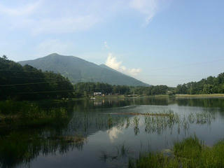 170720_1454_大座法師池(長野市)