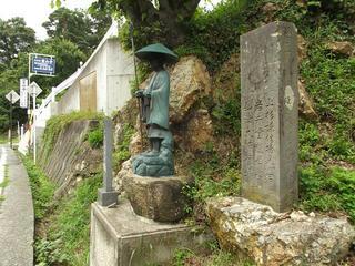 170820_1053_霊山寺(長野市)