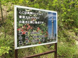 170820_1406_地附山跳駒コース(長野市)