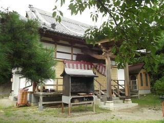170822_1138_朝日山観音堂(長野市)