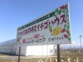 180223_1048_み~る農園(長野市)