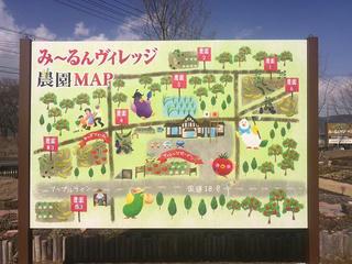 180223_1054_み~る農園(長野市)