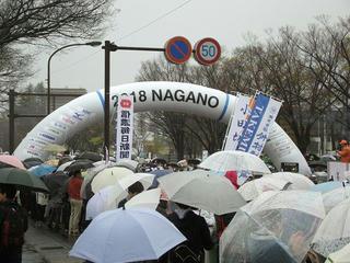 180415_0830_第20回長野マラソン(長野市)