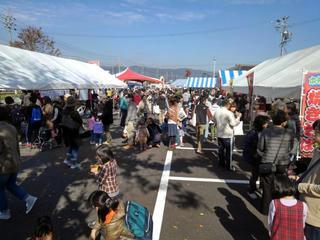 181104_1046_第4回ずく祭り2018(長野市)
