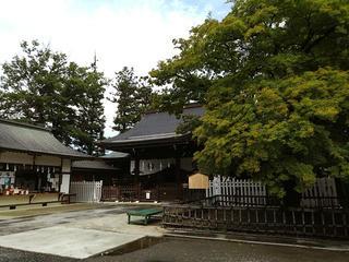 190823_1015_象山神社(長野市松代町)