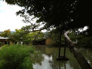 190823_1025_山寺常山邸(長野市松代町)
