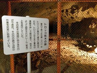 190823_1054_松代象山地下壕(長野市松代町)