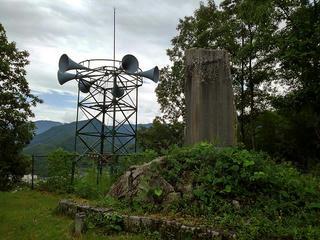190823_1130_象山山頂(長野市松代町)