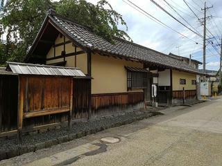 190823_1157_旧横田家住宅(長野市松代町)