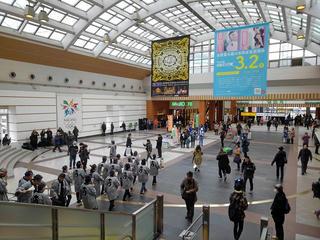 200208_1000_JR北陸新幹線長野駅(長野市)