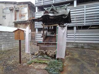 200208_1033_往生院・弁財天(長野市)