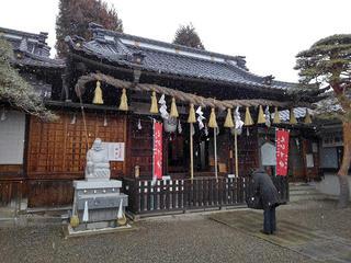 200208_1045_西宮神社・恵比寿(長野市)