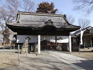 200224_1041_科野大宮社(上田市)
