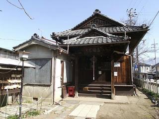 200224_1054_毘沙門堂(上田市)