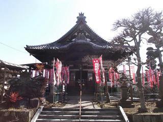 200224_1059_日輪寺(上田市)