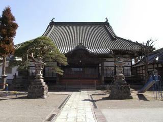 200224_1122_本陽寺(上田市)