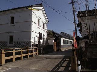 200224_1140_旧北国街道・柳町(上田市)