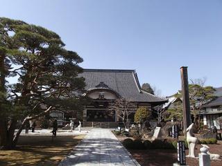 200224_1229_芳泉寺(上田市)