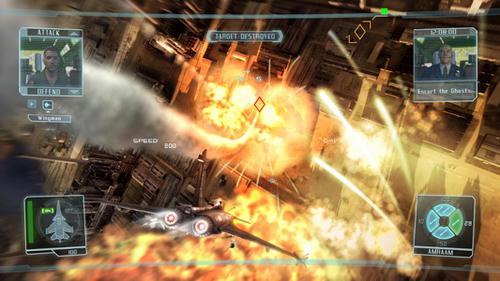 screenshot_03.jpg