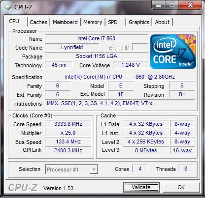 CPU-Z2.png