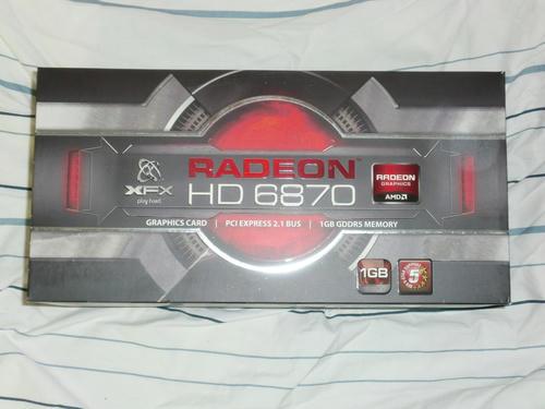HD6870.jpg
