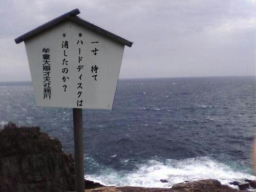 312_20101212215202.jpg