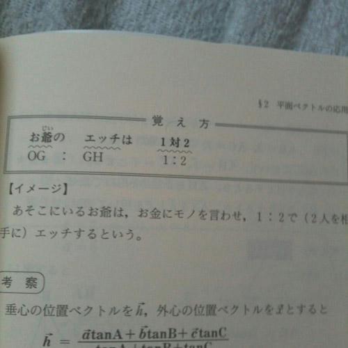 228318154.jpg
