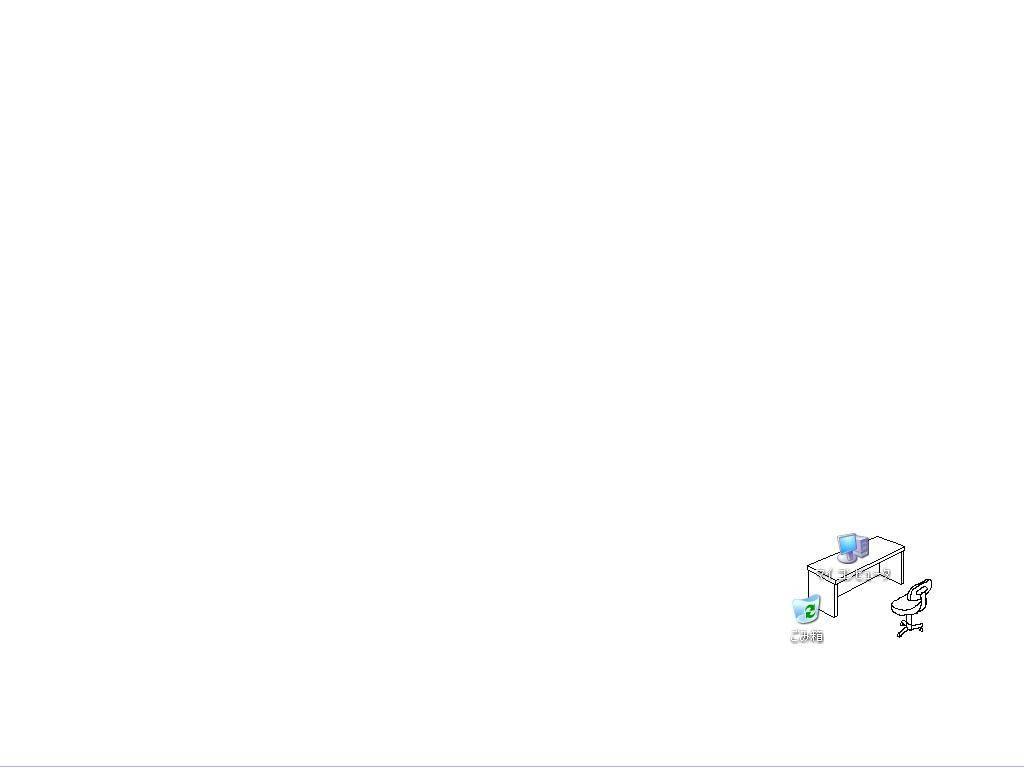 おもしろいコピペがあったら貼るスレinマ板part42 [転載禁止]©2ch.netYouTube動画>8本 ->画像>438枚