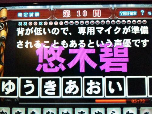 o0640048010941126505.jpg
