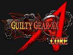 GGXXAC.jpg