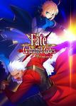 fate01.jpg