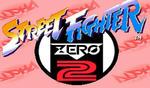 Street_Fighter_Zero_2_Alpha_-_1996_-_Capcom1.JPG
