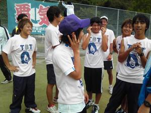 H22bunashimeji1.jpg