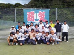 H22bunashimeji2.jpg