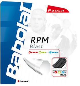 rpm_blast_1.jpg