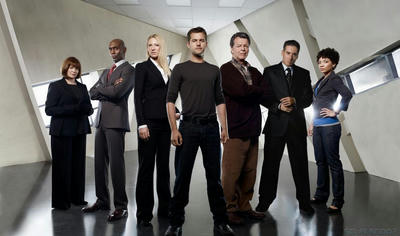 fringe_season_2_cast_photos-6.jpg